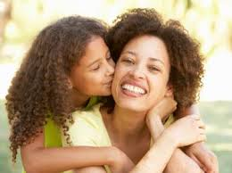 mother-daughter-bonding-dallas-dr.-trevicia-williams